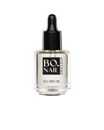 BO. Tea Tree Oil (15ml)