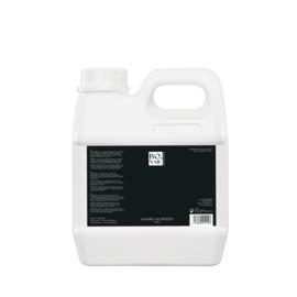 BO. Soakable Gel Remover (1000ml)