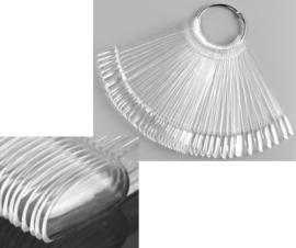 Tip Color Ring (50)