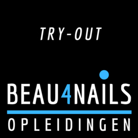 Try-out GRATIS