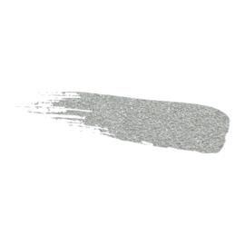 IBP Nail Art Paint #053 Steel