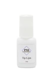 PNS Tip Lijm met borstel