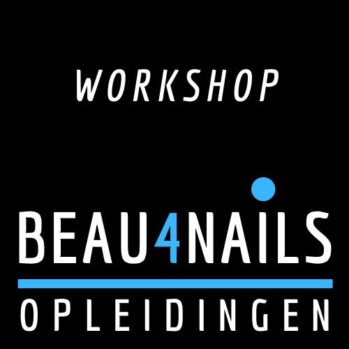 Workshop € 39,50