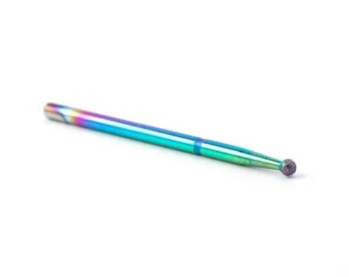 PNS Rainbow Manicure Bit 2