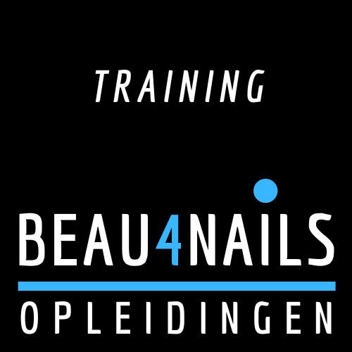 Training € 99,-