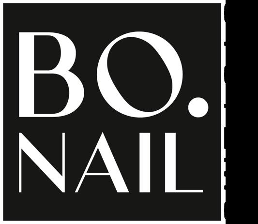 BO. NAIL SYSTEMS