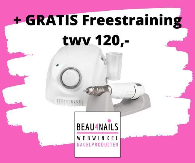 gratis_freestraining_beau4nails