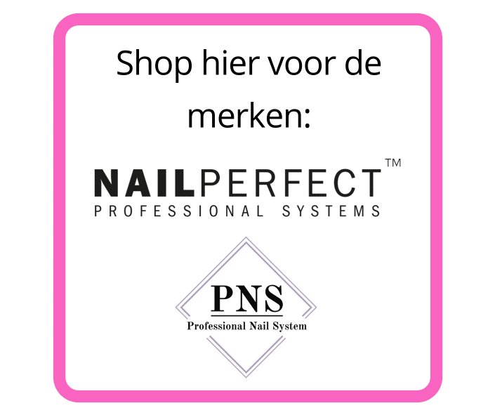 NailPerfect | PNS