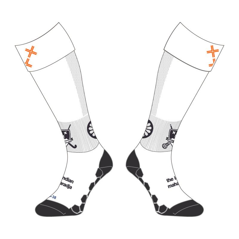 Tempo Socks (Unisex)