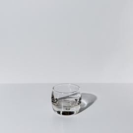Amuse glas 11 CL