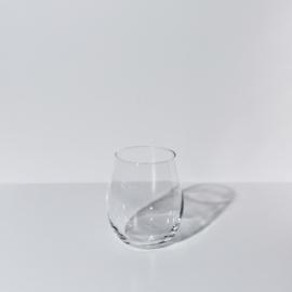 Waterglas (Bol)