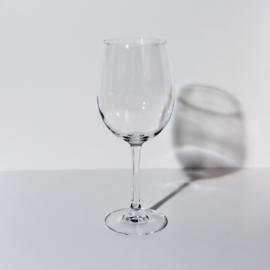 Wit Wijnglas 38 CL