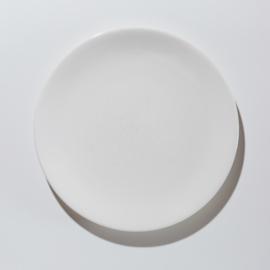Dinerbord van porselein  27 Ø cm