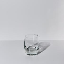 Tumbler glas 35 cl