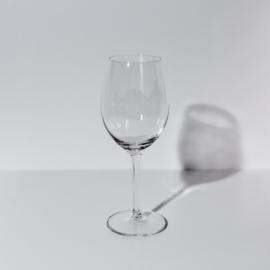 Wijnglas (small) 32 CL