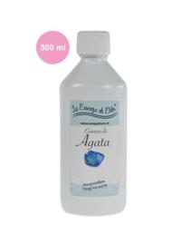 Fles Agata Wasparfum 500ml