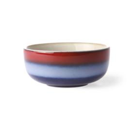 Tapas bowl air