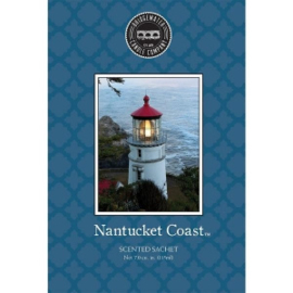 Nantucket Coast