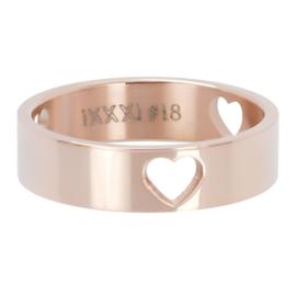 6 mm vul ringen