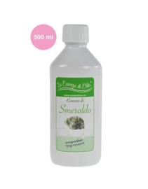 Fles Smeraldo Wasparfum 500ml