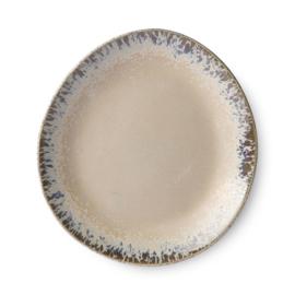 Side plate bark