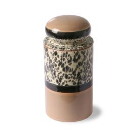 storage jar tropical