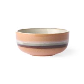 Tapas bowl tornado