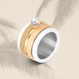 complete ringen