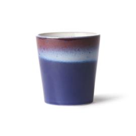 mug Air