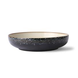 Galaxy salade bowl