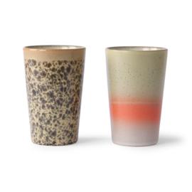 Tea mug Venus