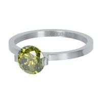glamour stone olivina