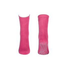 Donker roze  39/42
