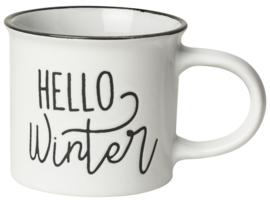 MOK hello winter 250ml