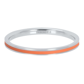 Line Coral 2mm