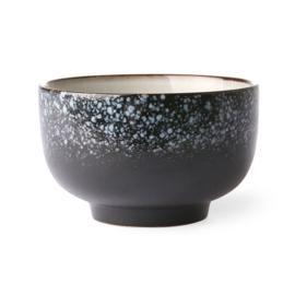 Noodle bowl galaxy