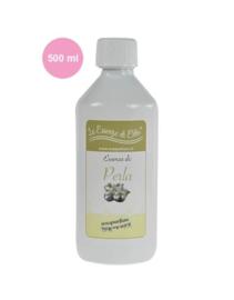 Fles Perla Wasparfum 500ml