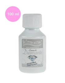 Fles Diamante Wasparfum 100 ml