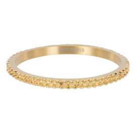 caviar goud