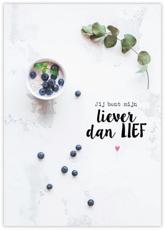 lifestyle 11