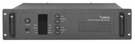 UHF Steunzender DMR/Analoog Incl. Btw
