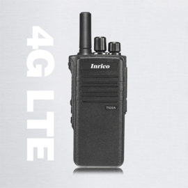 Inrico T522a