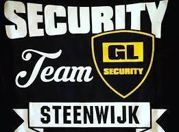 GL Security
