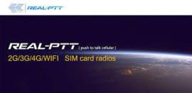 Real-PTT Account  voor 1 Jaar