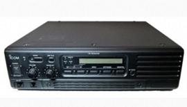 VHF Steunzender Analoog  20 euro