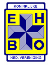 EHBO team/BLS team/ALS team