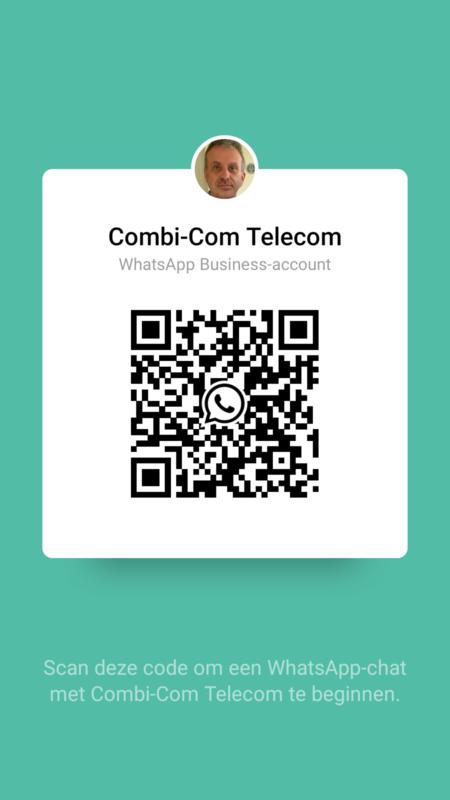 Combi-Com Telecom