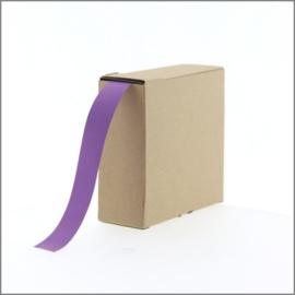 Paperlook –lila