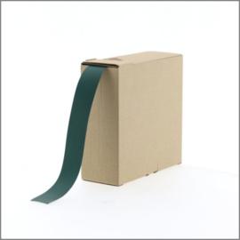 Paperlook – donker groen