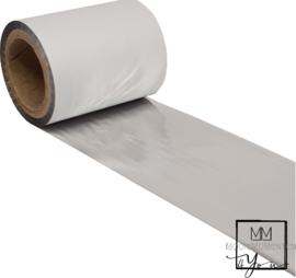 Glossy Silver 30mm x 55m